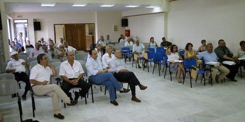 Spinalonga_discuss1