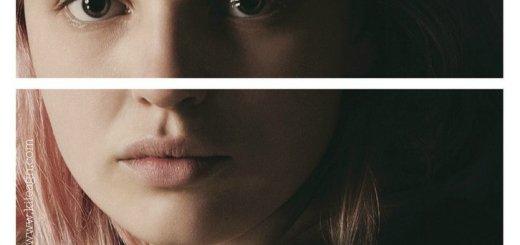 Η Κόρη, από τη Λέσχη Κινηματογράφου Αγίου Νικολάου