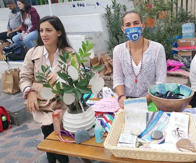 11ος Μήνας, 11ος Πανελλήνιος Ταυτόχρονος Δημόσιος Θηλασμός