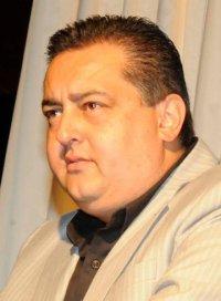 Αντώνης Τσουρδαλάκης