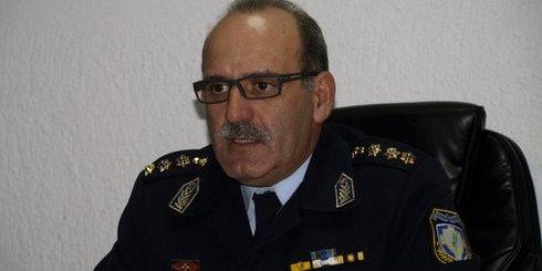 Μανώλης Χρονάκης