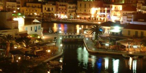 Άγιος Νικόλαος, αναγνωρίσιμο όνομα παγκοσμίως