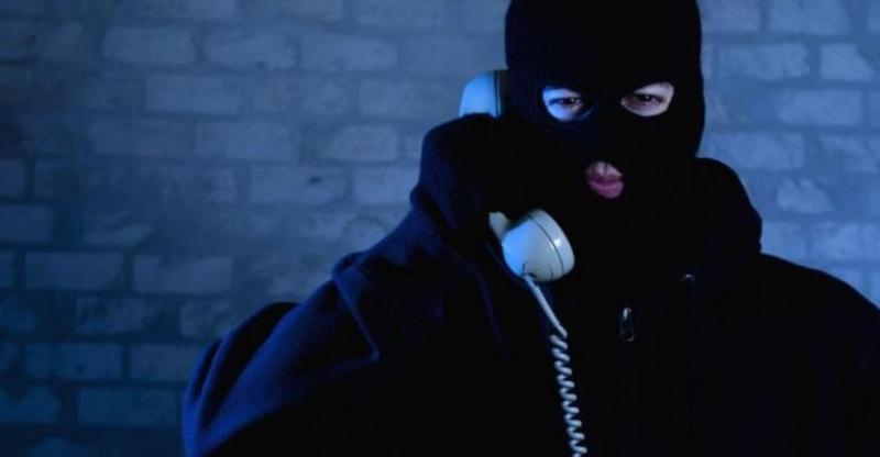 Νέα τηλεφωνική απάτη γύρω από το ΕΣΠΑ και ξενοδοχεία