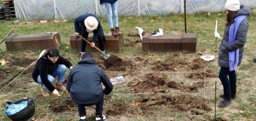 ArchaeoLogic Βιωματικό Αρχαιολογικό Φεστιβάλ Ιεράπετρα 3-5 Μαΐου 2019