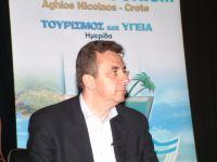 Σταύρος Αρναουτάκης