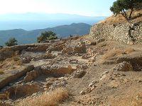Αζωργιάς, Καβούσι, Δήμος Ιεράπετρας