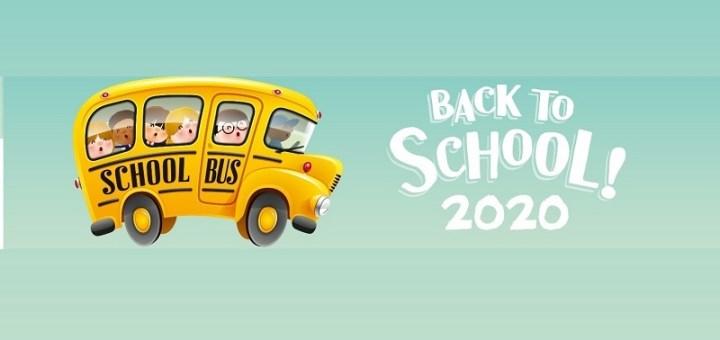 Βack to school 2020-2021 Ελληνικό Κέντρο Ασφαλούς Διαδικτύου