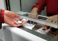 Τραπεζικές συναλλαγές