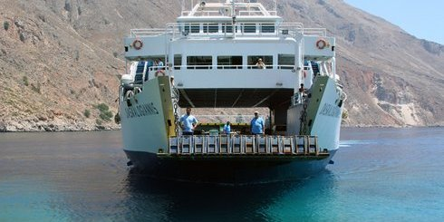 boat_daskalogiannis