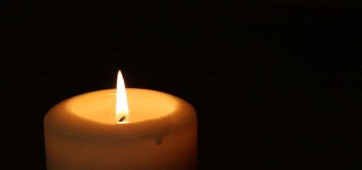 Γενική διακοπή ρεύματος, λόγω κεραυνών