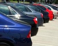 ενοικιαζόμενα αυτοκίνητα
