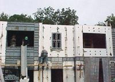 Ενεργειακός σχεδιασμός κτιρίων