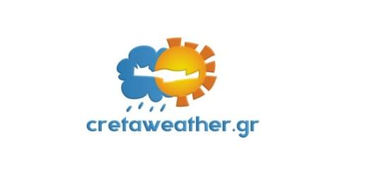 Καιρών Κρήτες, cretanweather.gr, ίδρυση συλλόγου