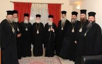 crete_church_patriarche