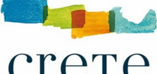 Πρόσκληση της Περιφέρειας Κρήτης στους πολίτες για συμμετοχή - συγκρότηση της Περιφερειακής Επιτροπής Διαβούλευσης