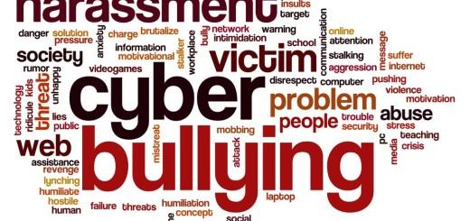 Κακοποίηση - παρενόχληση - εκφοβισμός μέσω ηλεκτρονικών μέσων