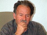 στην οθόνη ο Κ. Δασκαλάκης από τη Νέα Υόρκη, στα τραπέζια, Πλακιωτάκης, Μαστοράκης, Καρχιμάκης