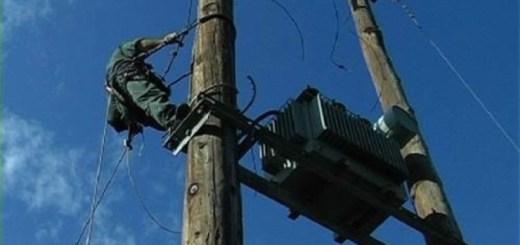 Διακοπή ηλεκτρικού ρεύματος προς και στο οροπέδιο Λασιθίου
