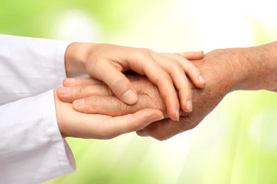 πρόσβαση Ανασφάλιστων στο Δημόσιο Σύστημα Υγείας