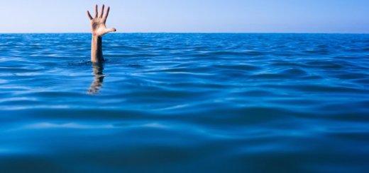 Η ΟΚΕ ανοίγει υποθέσεις κατευθυνόμενων ελέγχων σε επιχειρηματίες