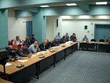 Δημοτικό Συμβούλιο Αγίου Νικολάου