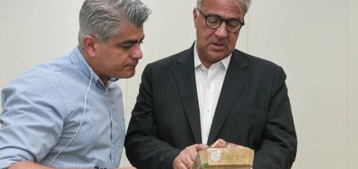Περίπου 40 εκατομμύρια ευρώ στους παραγωγούς ελιάς Καλαμών, πρώιμου Καρπουζιού, ανοιξιάτικης Πατάτας και θερμοκηπιακών κηπευτικών Κρήτης