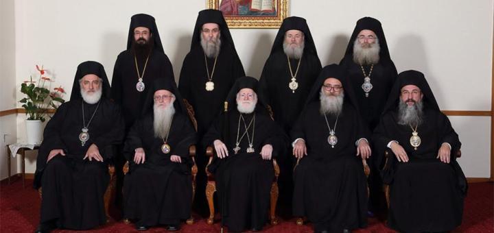 Εκκλησία της Κρήτης, αίτημα λειτουργίας των ναών με πιστούς