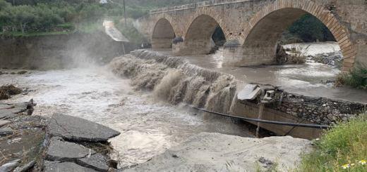 Να κηρυχθεί ο Δήμος Ιεράπετρας σε κατάσταση έκτακτης ανάγκης