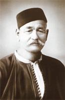 Ελουντιανοί Αγωνιστές 1897-1922