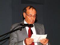 Γιάννης Χαμηλός