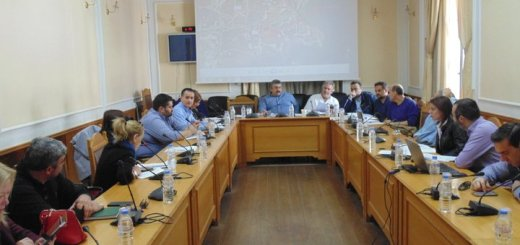 Επιτροπή Περιβάλλοντος Περιφέρειας Κρήτης, αποφάσεις