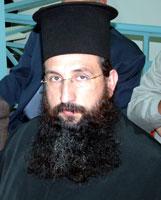 Ευνένιος Αντωνόπουλος