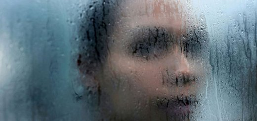 βία κατά των γυναικών, παγκόσμια ημέρα για την εξάλειψη της