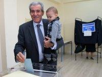 giannoulakis_vote