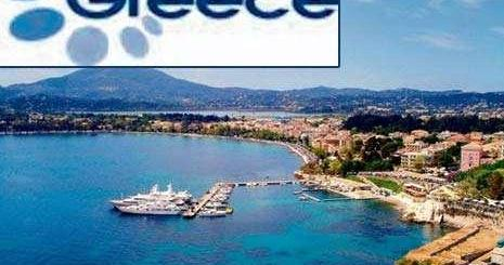 greece_corfu