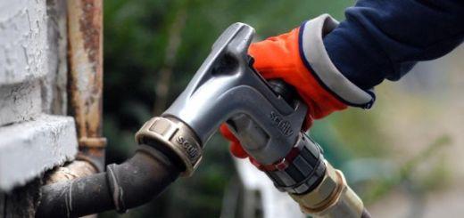 Να μειωθεί τώρα ο φόρος και το ΦΠΑ στο πετρέλαιο θέρμανσης