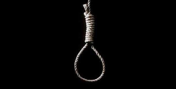 Αυτοκτονίες και Αυτοκτονικότητα, ένα πολυδιάστατο πρόβλημα