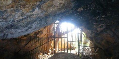 ilithia_cave