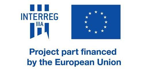 Interreg IIIA