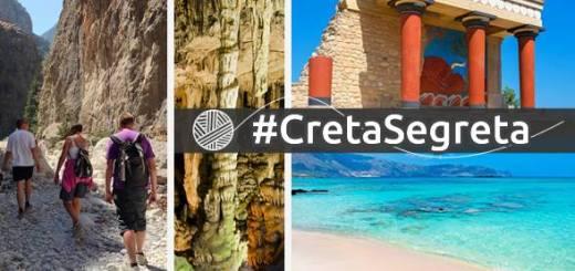οι ταξιδιώτες blogger στη Χερσόνησο