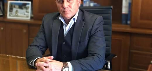 Ο δήμαρχος Ιεράπετρας για τη κατάσταση ελέω κορωνοϊού