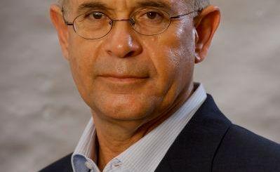 ο δήμαρχος Αγίου Νικολάου και πρόεδρος του δικτύου τουριστικών δήμων, Δημήτρης Κουνενάκη
