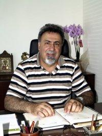 ο Δήμαρχος Σητείας, Νίκος Κουρουπάκης