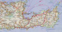 lassithi_map3