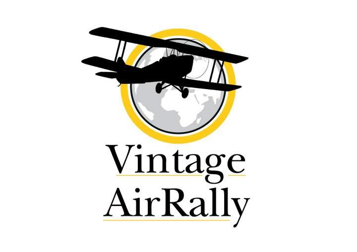 Vintage Air Rally ένα μοναδικό αεροπορικό γεγονός στη Σητεία