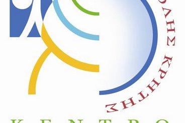 logo_kpe_neapolis