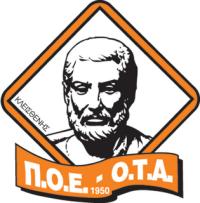 logo_poe_ota