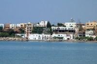 σημείο του δήμου