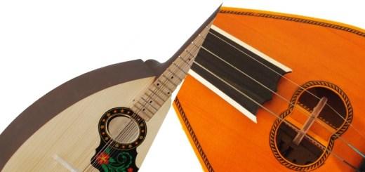 πρόσληψη δύο εμπειροτεχνών ιδιωτών μουσικών για το Μουσικό Γυμνάσιο Λασιθίου