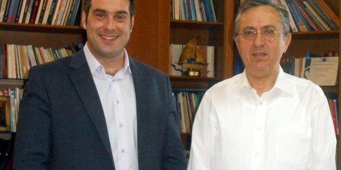 Ματαλλιωτάκης, Αναστασάκης